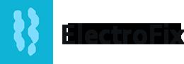 ElectroFix