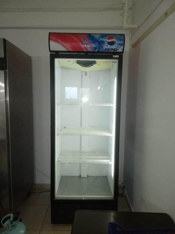 reparatie-frigider-1