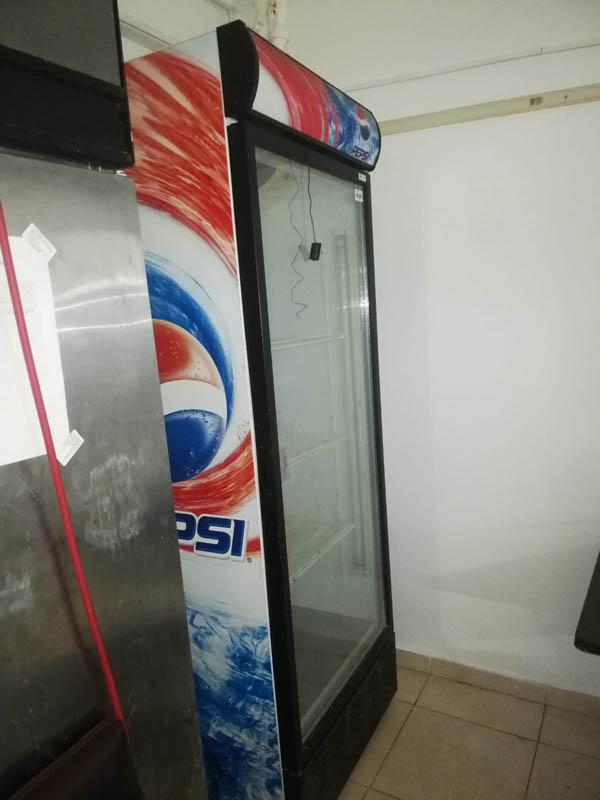 reparatie-frigider-2