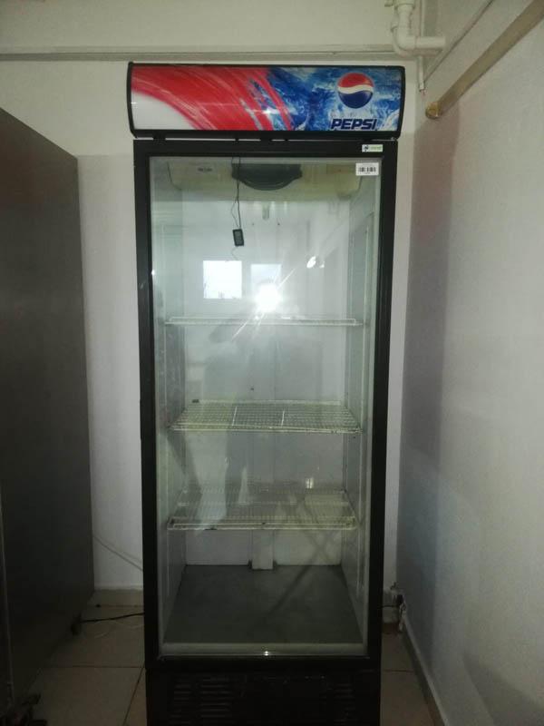 reparatie-frigider-3